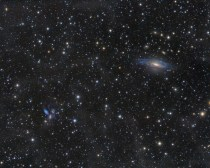 ngc7331fieldAeW1024