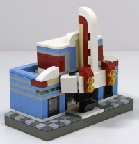microscale lego 01