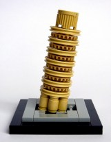 microscale lego 04