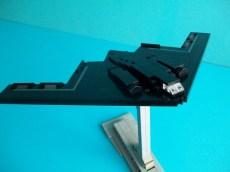 microscale lego 06