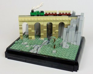 microscale lego 11