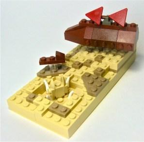 microscale lego 13