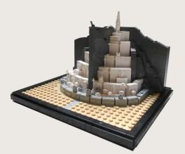 microscale lego 27
