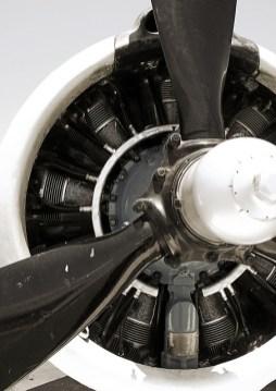 avion turbines