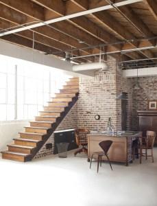 archi escalier