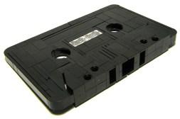lego cassette audio