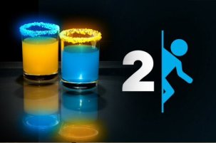 portal2 cocktail