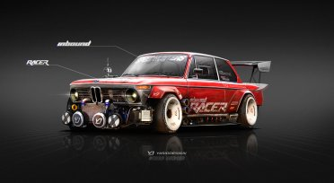 1974_bmw_2002_inbound_racer_by_yasiddesign