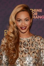 steal style- beyonce hairstyles