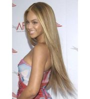 beyonce hair extensions archives