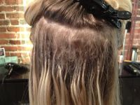 Do hair extensions damage your hair? Not with ZALA hair ...