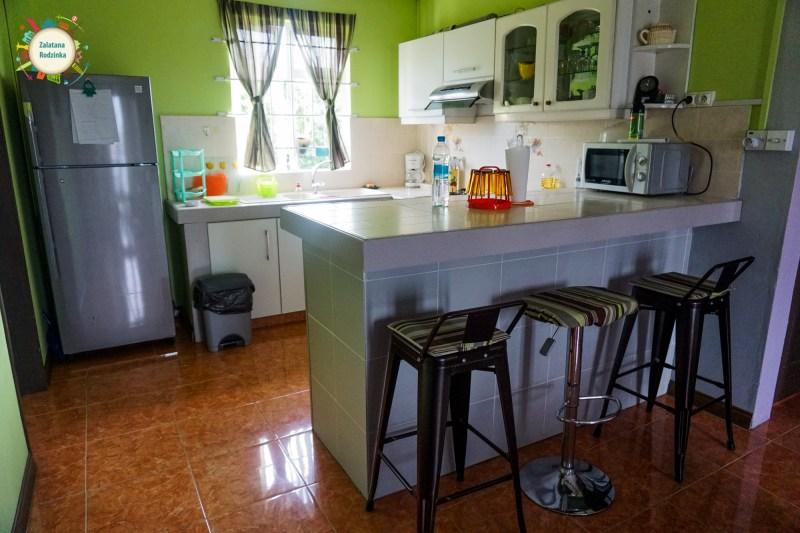 mieszkanie do wynajęcia mauritius