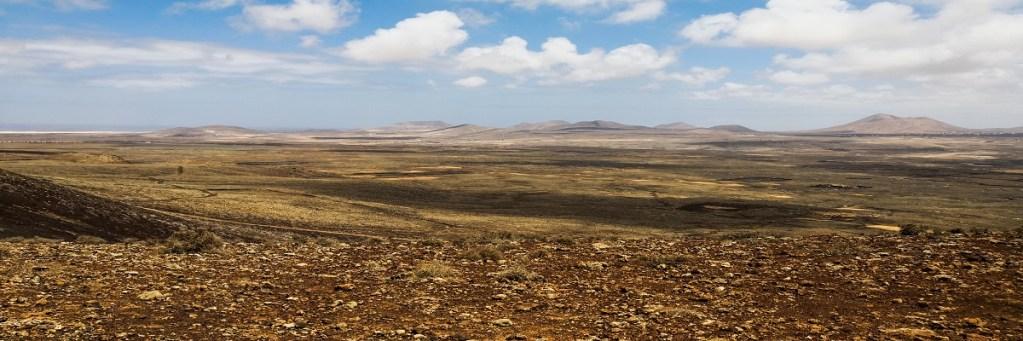 Fuerteventura – praktyczne informacje