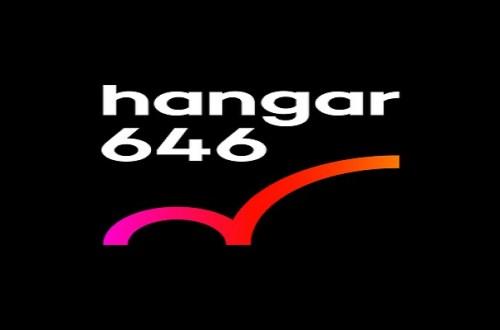hangar 646