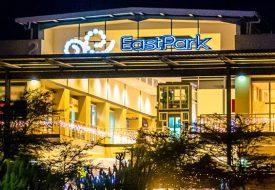 East Park Mall