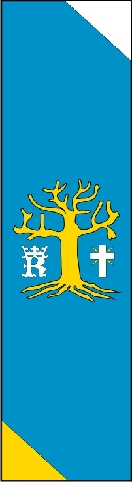 BanerOsiekJasielski