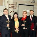 _zlota-setka-gmin-2012-142
