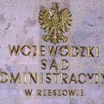WSA_Rzeszów_Załęże