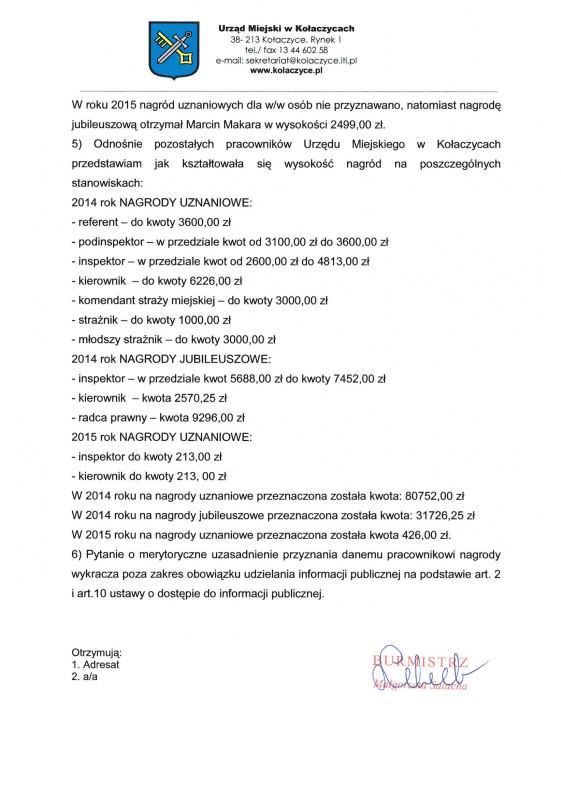 Nagrody-Kolaczyce2