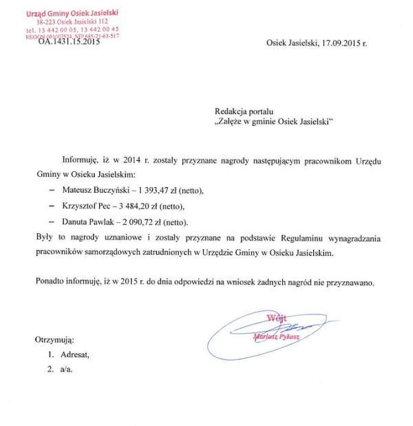 Odpowiedz_OsiekJasielski