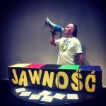 _Jawnosc_Informacja_Publiczna