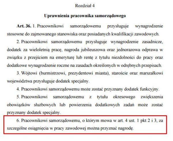 Krosno_Nagrody_5
