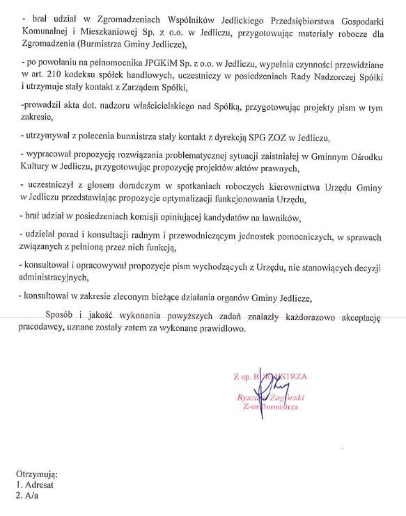 Bozek3