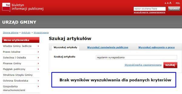 Brak_Danych_Jedlicze