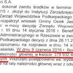 PISMOUMWP_Osiek2