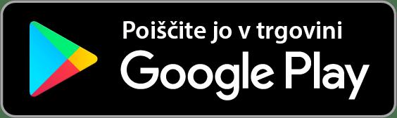 logo-google-play-sl
