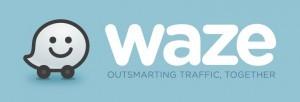 presskit_Waze-Logo-tagline-blue