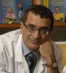 Ciro Vestita Biografia