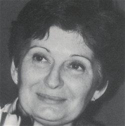 Bianca Pitzorno Biografia