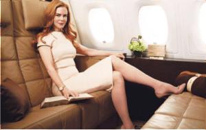Brand Nicole Kidman