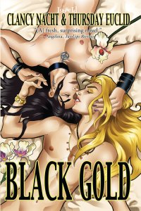 BlackGold_coverin