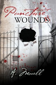 Puncture Wounds_finalmed