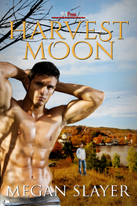 ms_harvest_moon