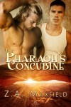 The Pharaoh\'s Concubine