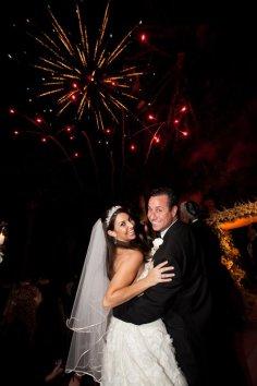 wedding-fireworks-display
