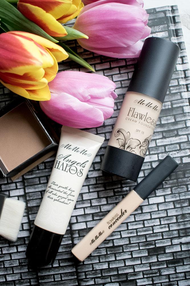 Cosmetice bune şi preţuri şi mai bune?