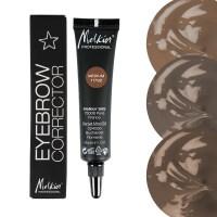 NEW: Melkior Eyebrow Corrector