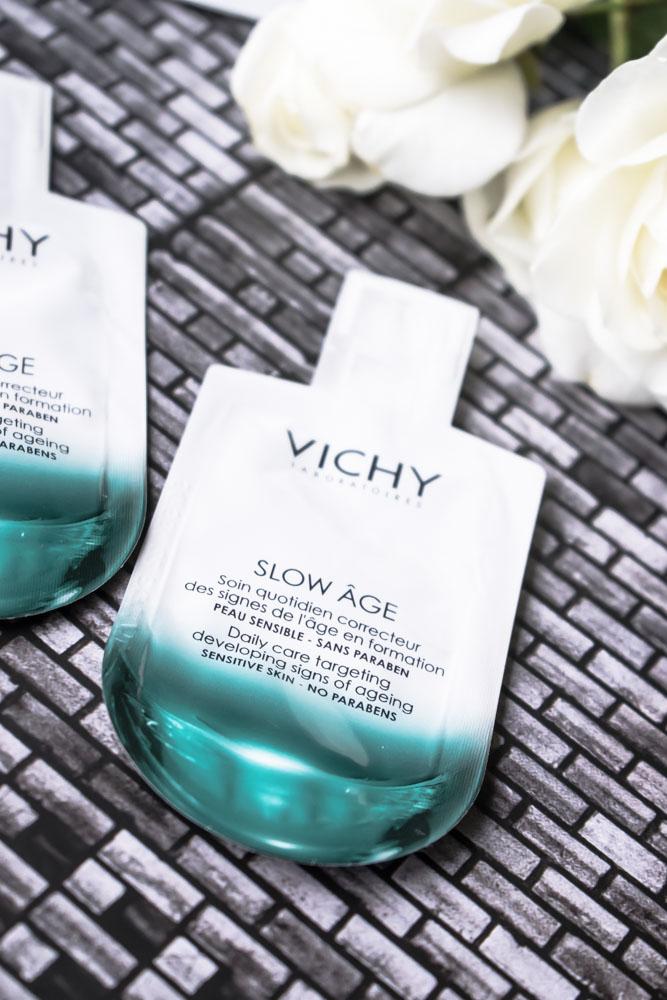 fluid slow age vichy