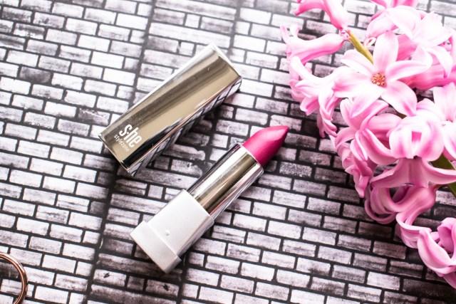 Unboxing & Review DM Beauty Box