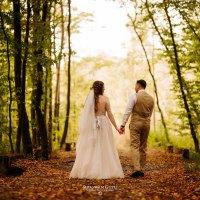 Cum să îţi organizezi singură nunta & after-wedding impressions