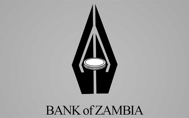 ZAMBIA TAX GUIDE: An Overview Of The Fiscal Framework, The