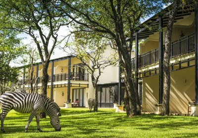hotels-resorts-zambia