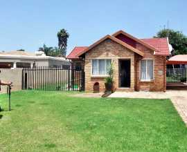 house-for-sale-lusaka