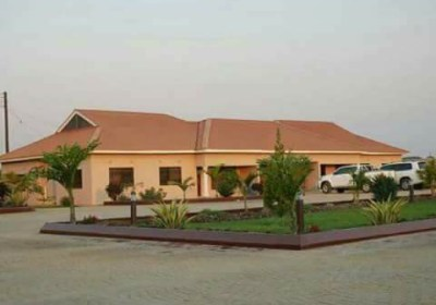 property-for-sale-in-lusaka-zambia