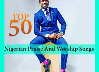 Download Worship Songs - Latest Audio, Worship Music