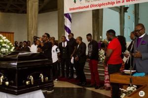 lbc funeral